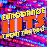 EURODANCE 90 (Mix by RR)