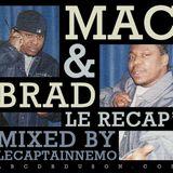The Mac & Brad mix