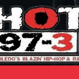WJZE HOT 973 MIXSHOW JAN 18,2020 HIP HOP &RnB