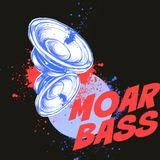 Maor Levi - MOARBASS Episode #38
