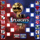 Podcast NBA306: ¡Previo playoffs!