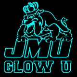 GlowU MadiGlow Pre-Game Mix: DJ-FX