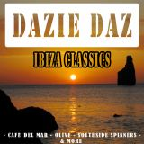#IBIZA 'Mix' Mixed by Dazie Daz
