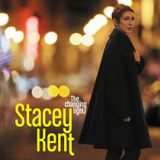 The International Ronnie Scott's Radio Show feat. Stacey Kent