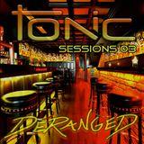 TONIC Sessions 03