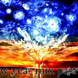New Year mix 2015 Part  2