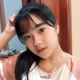 Nonstop - Nhớ Về Em Ft My Love <3 In Full Thái Hoàng  - Tồ Deezay MIx