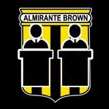Almirante Brown Debate - Secretarios Deportivos