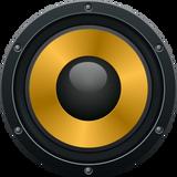 Audistix (july demo) (neurofunk)