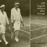 ATP ZG Indoors Lounge Live