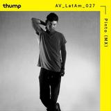 Pinto @ THUMP - AV_LatAM_027