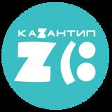 After Summer [Kazantip Z18 Flashback Mini-Podcast]