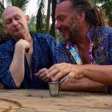 Mixmaster Morris @ Panama Tribal Gathering pt3