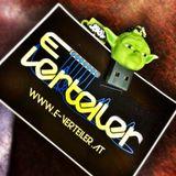 E-Verteiler (28.4.2016) inkl. SEKTOR 4 & FIRECLATH SOUND Crew