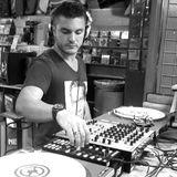 DISCOVIEW FREE MIXING Podcast#11 FRANCESCO DE GIORGI