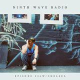 NINTH WAVE RADIO - Episode 036   MAR 21 2018