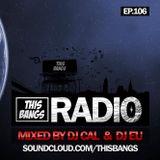 This Bangs! Radio Presents DJ EU