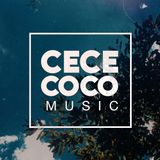 Podcast 10.08.19  Play Emotions Italian Radio  by Cece Coco to Jouly