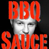 BBQ Sauce - Something hot and spicy for the summer.