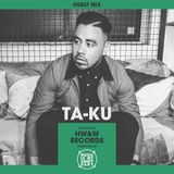 TA-KU (Australia) - MIMS' Forgotten Treasures Series