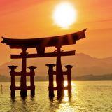 日本ミックス by Kotch!