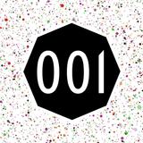 PETALS001