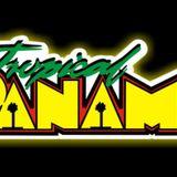 TropicalPanama.Dj'sCarlos