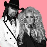 Salvation Radio - The Church (19/04/2015)