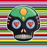 JstarDigsMusic#7 - Moombahton Trips