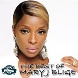 MARY J. BLIGE MIX