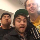 #FreshJuice 477 - Jordan Callahan & DJ Neebor