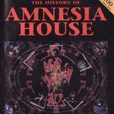DJ Fabio - The History Of Amnesia House  - The Edge Coventry - 6.11.1993