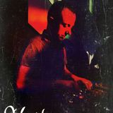 Asier Meataka!Productions_02-02-2015