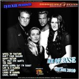 Ace Of Base - Hit Mix ( Mixed By Dj Rolee )