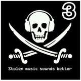 Unmarked Door UBRadio #4  (The Return of Not Your Beat) 11/12/11