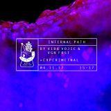 Internal Path Special 11/17 by Vida Vojic & VGN FRST
