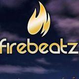 Nicolas @ firebeatzzzz