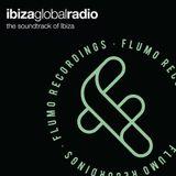 Ibiza Global Radio Show // Miguel Colmenares // 20/07/2014