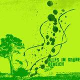 Sash96  - Alles im grünen Bereich OA Set 14.04.2013