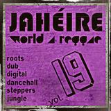World a Reggae vol.019