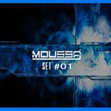 Moussá #01 - Set By Moussá