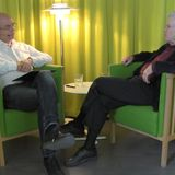 Pathways to a cooperative market economy. Interview with Erik Olin Wright