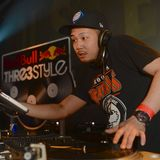 DJ STEEL - Japan - Hokkaido Qualifier