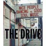 The Drive w Beyondadoubt April 24, 2015