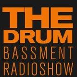 Drum Bassment Episode 56 mixed by SEC7OR