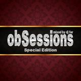 obSession Special Italian 60's