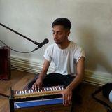 Iskcon Birmingham Pandavasena 6 Hour Kirtan - Chirag Chavda