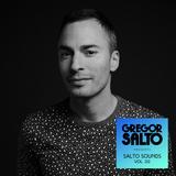 Salto Sounds vol. 212