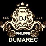 Mix 42 - ''Naked'' (Disco RemiX 2013) by Philippe Dumarec (LCFM Radio - LNDE DJ Resident)