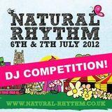 Natural Rhythm Festival Mix